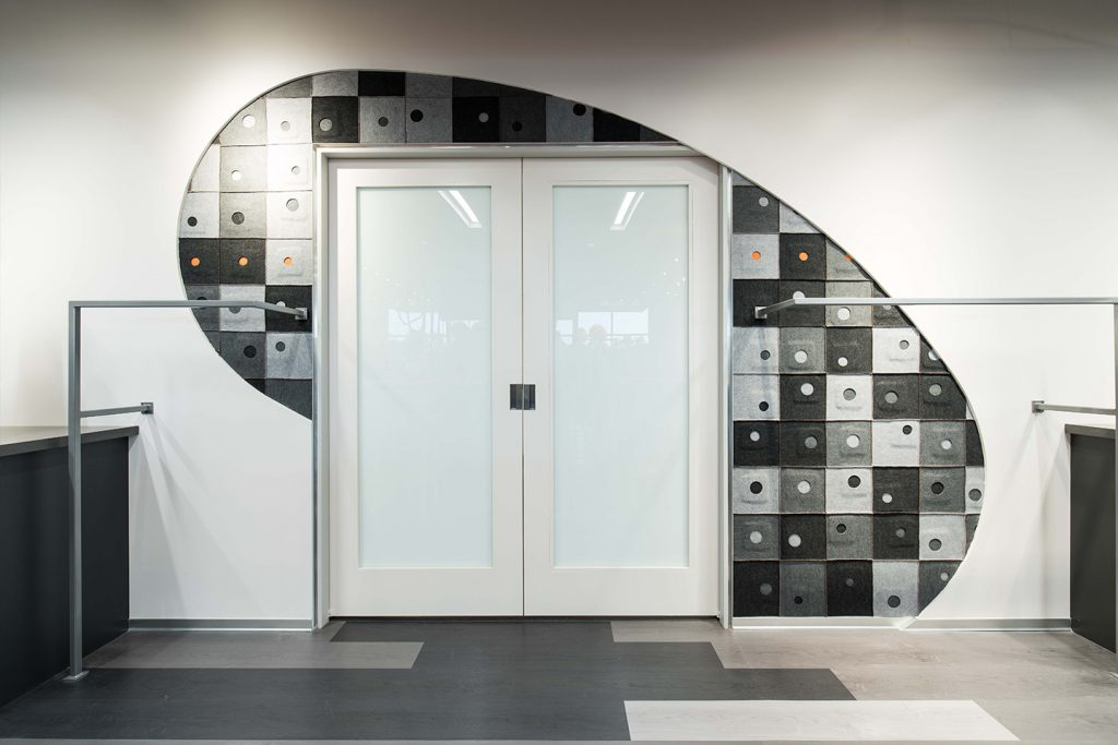 gallery-sr-retail10