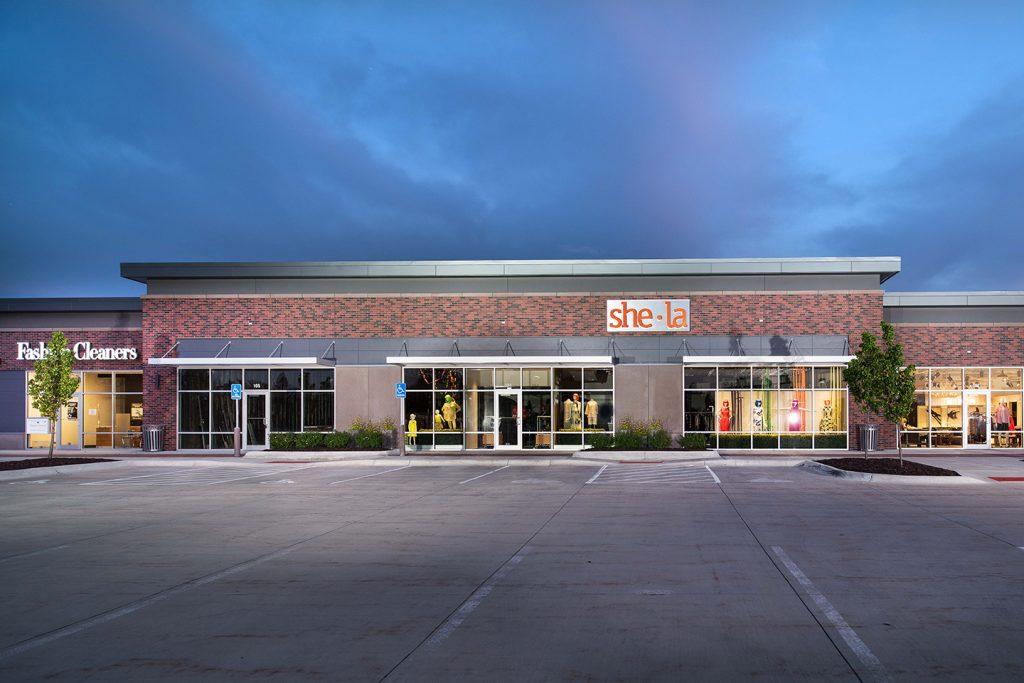 gallery-sr-retail6