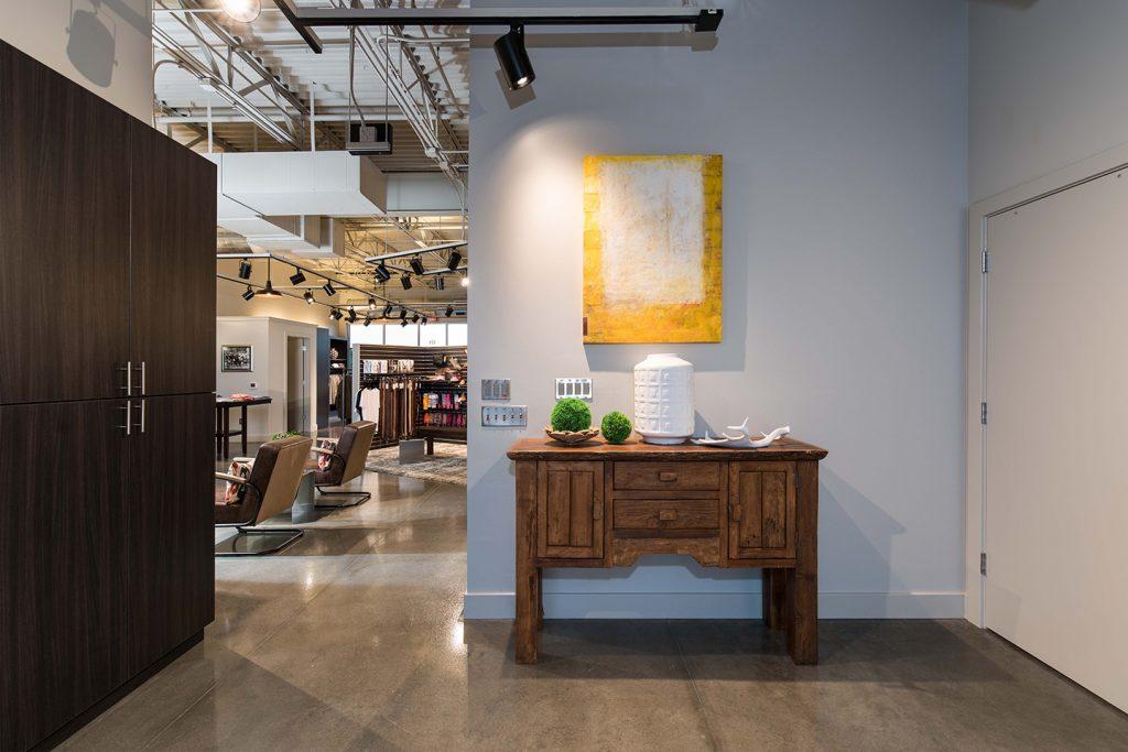 gallery-sr-retail9